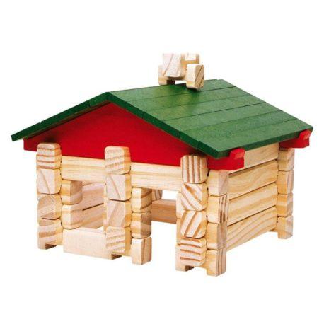 Kit-Construcao-Chale—50-pecas—Xalingo–5247329