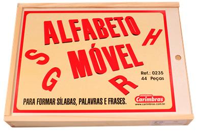 alfabeto_movel