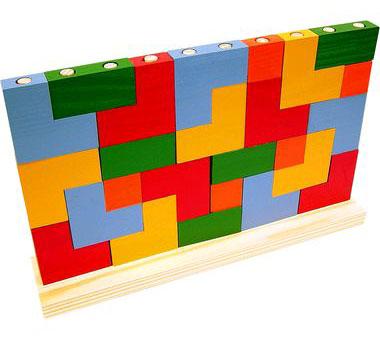 blocos-encaixe-3