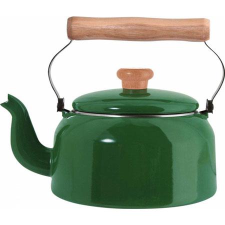 chal-verde