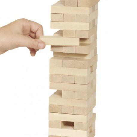 torre-de-equilibrio