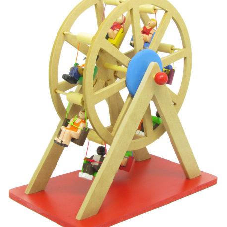 roda-gigante-de-madeira-1