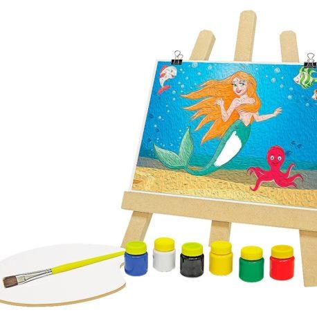 kit-de-pintura-artista-mirim-junges-a-pequena-sereia-D_NQ_NP_695004-MLB27559930982_062018-F