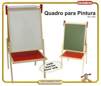 lousa-quadro-pintura-carimbras-D_NQ_NP_679361-MLB27939968065_082018-F