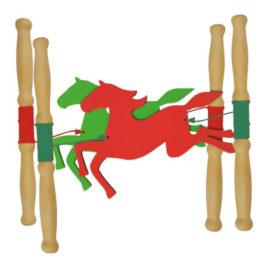 Corrida dos Cavalos