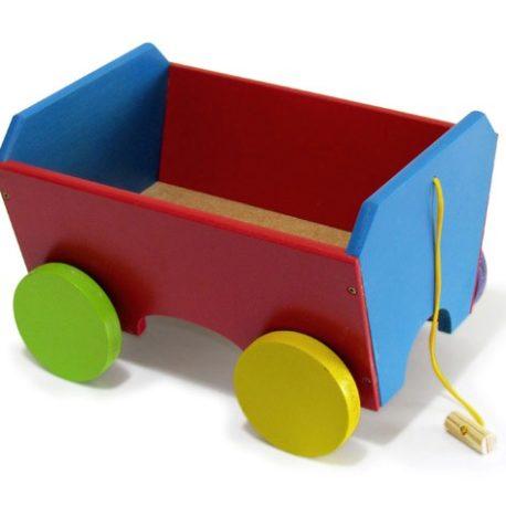carreta_campestre_de_madeira_colorida_wood_toys
