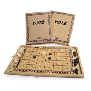 Jogo-Yote-6423919