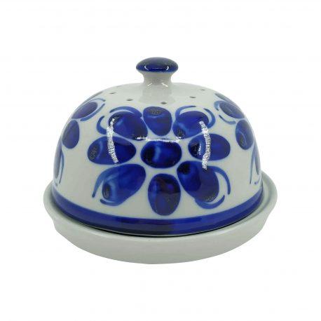 1582734738-porcelana-monte-siao-queijeira-pequena-com-tampa-155-cm-colonial-azul-e-branco