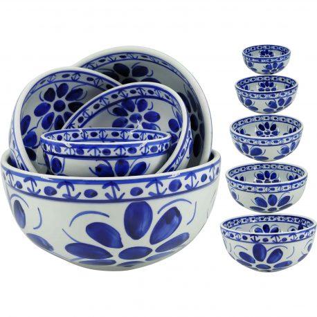 1582735940-porcelana-monte-siao-conjunto-5-tigelas-colonial-azul-e-branco
