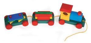 trem-pedagogico-de-madeira-jottplay221-43a9116bfd97ecd00816005250637684-1024-1024